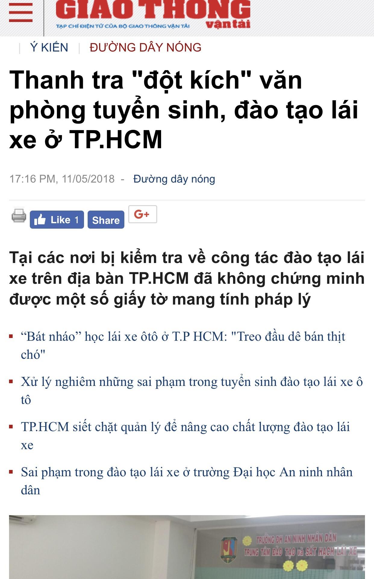 hoc_lai_xe_lua_dao_tai_tphcm