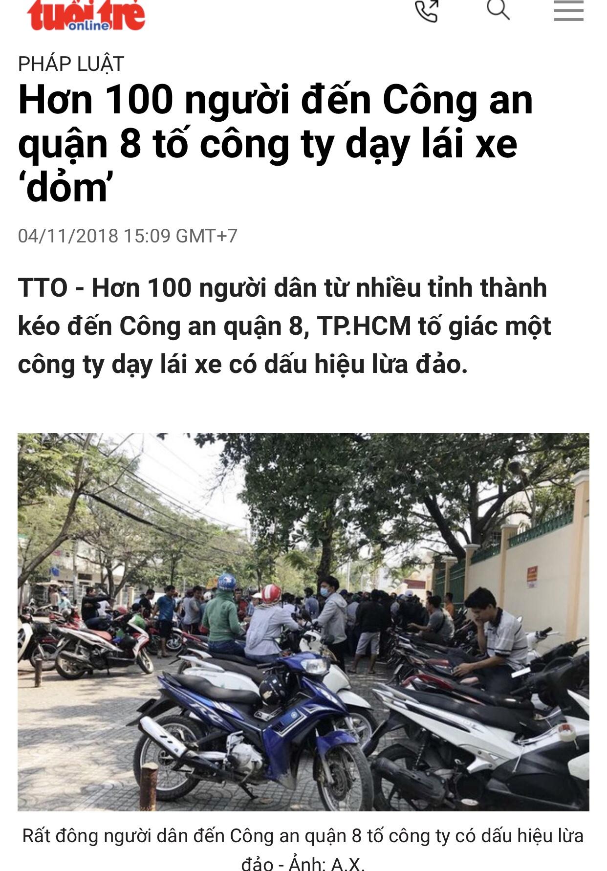 van_phong_dao_tao_lai_xe_lau_dao_tphcm