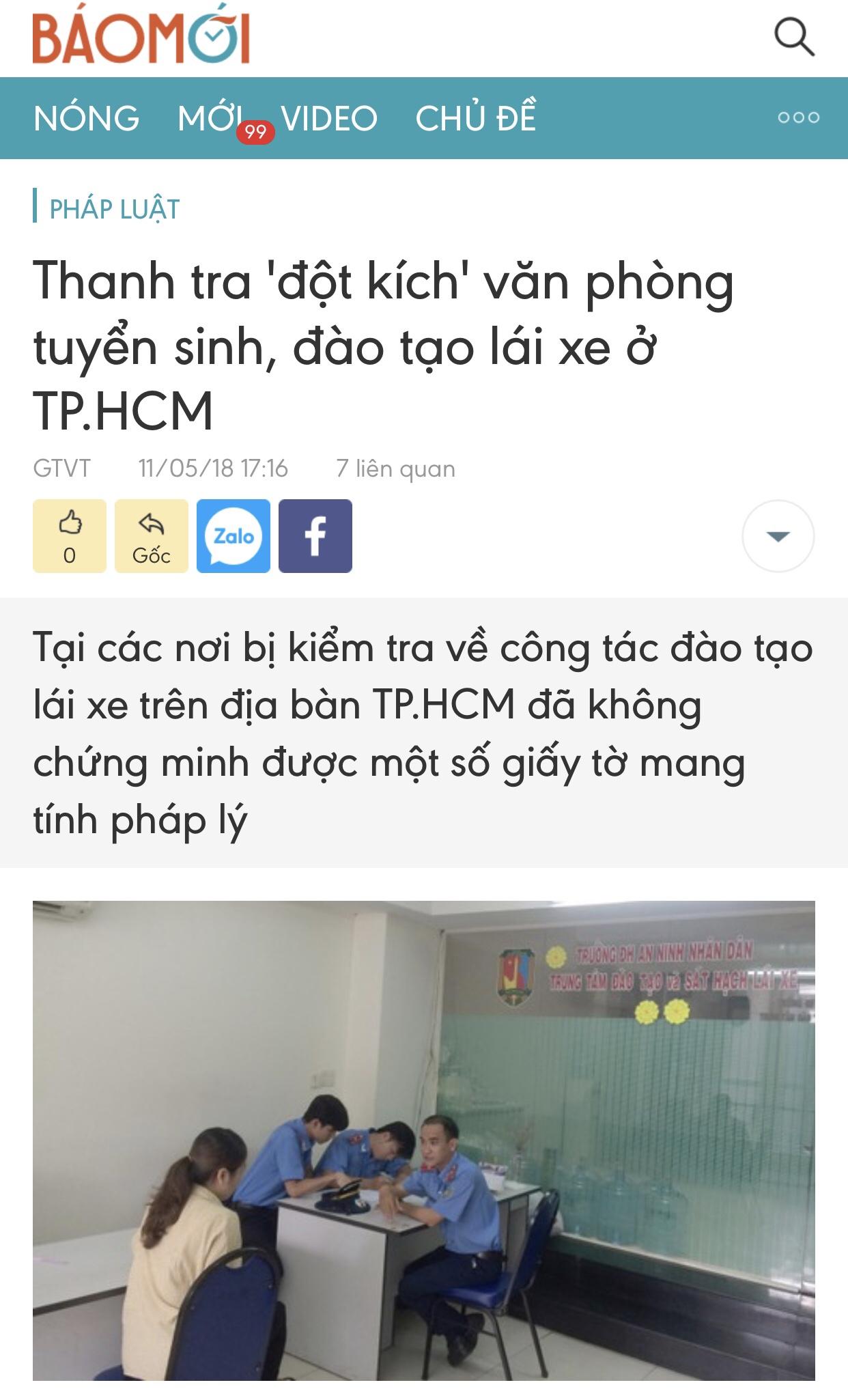 van_phong_hoc_lai_xe_lua_dao_tai_tphcm